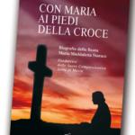 Con Maria ai piedi della croce Autore Nicola Gori – Ed Paoline