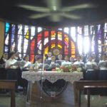 Coro cappella