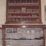 Indumenti ed oggetti