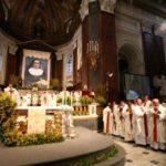 Beatificazione  15 aprile 2007