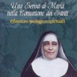 Una Serva di Maria nella comunione dei Santi