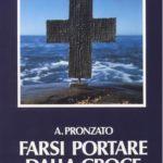 A. Pronzato