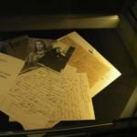 Scritti originali Documenti originali di Mons Sarnelli
