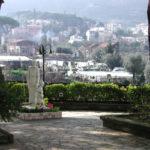Piaz.le San Giuseppe
